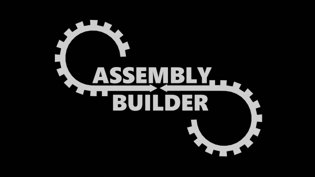 Assembly Builder.png