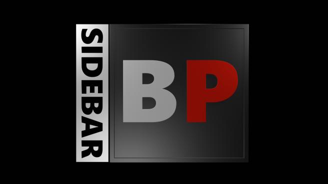BlenderProSideBar.png