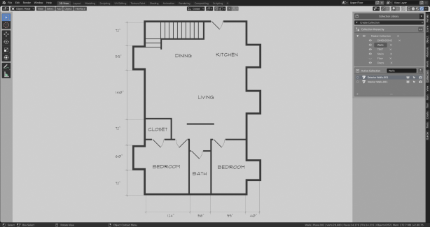 BPInterface HousePlan.png